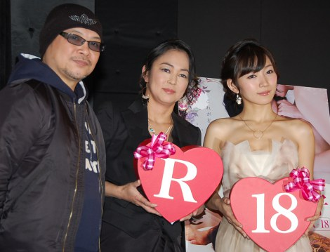 中島知子、美奈子をダメ出し「波瀾万丈だけど流されている」   ニュース-ORICON STYLE-