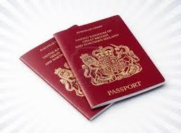 【閲覧注意】全身タトゥーの男性が長いキラキラネームに改名 → パスポートを更新できず → 男性「人権の侵害だ!」