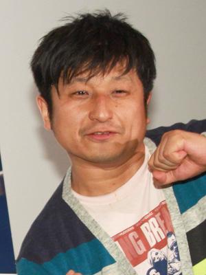 「ダイノジ」大谷ゲイビデオ出演の過去明かす - ライブドアニュース