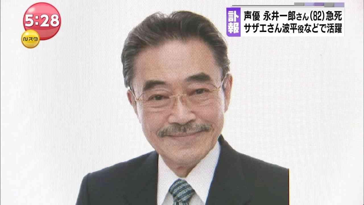 永井一郎の画像 p1_21