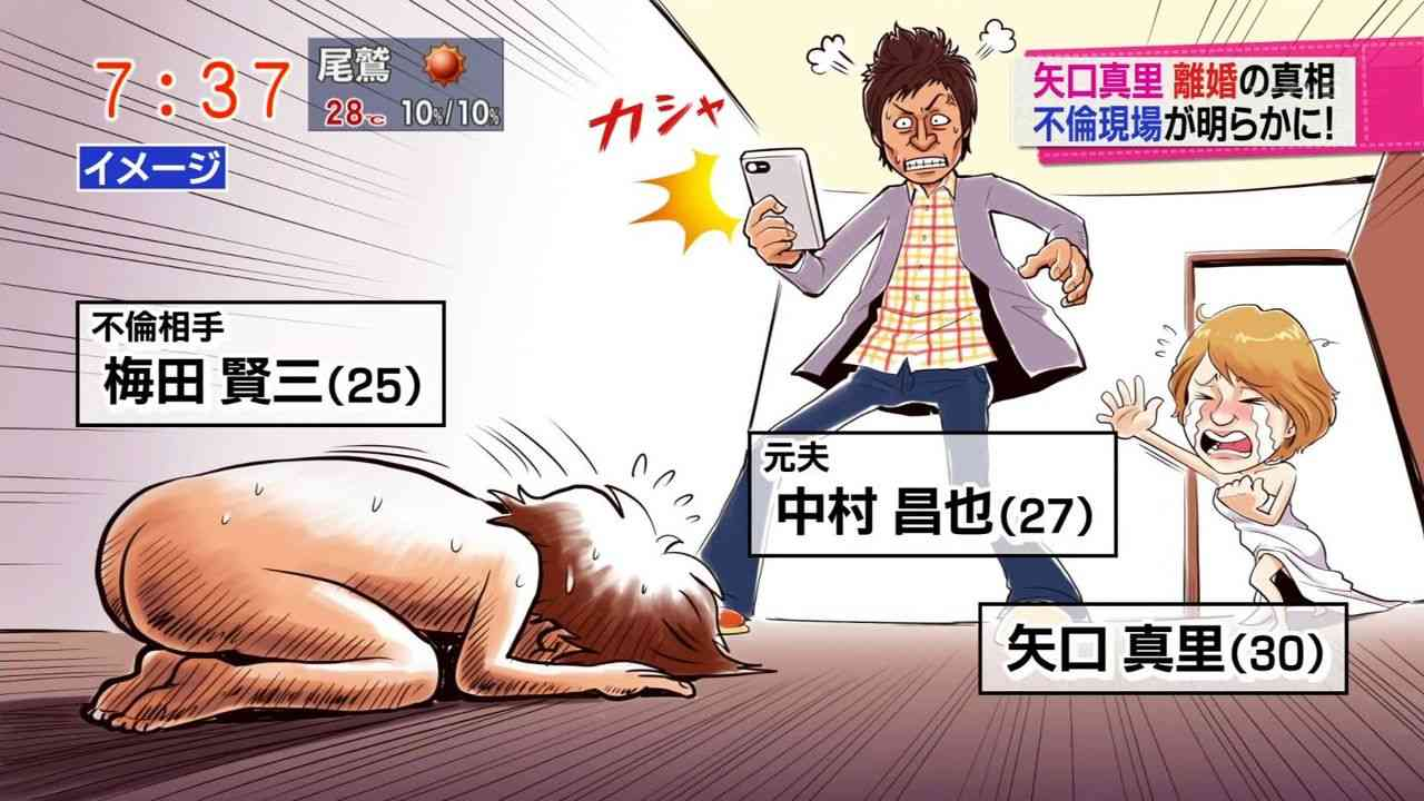 佐村河内守「譜面書くのは神聖なもの」NHKの撮影拒否していた…