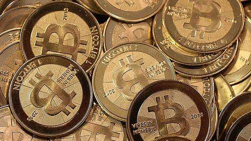 ロンブー田村淳が不安を吐露「俺のビットコインどうなるんだろうか」