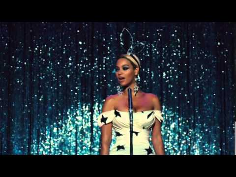 Beyoncé ~ Pretty Hurts ~ Official Music Video - YouTube