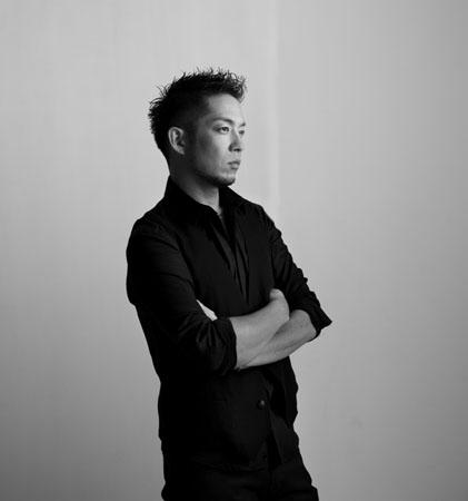 元EXILEのボーカルSHUNこと清木場俊介、ソロデビュー10周年企画が進行中