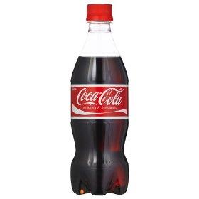 1日1本のカロリーオフ炭酸飲料で死亡率3倍!? 甘味料の過剰摂取は心臓疾患を引き起こすことが判明