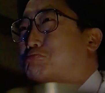 インパクトがあった映画・ドラマの登場人物!