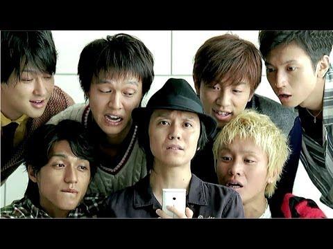 30s 関ジャニ∞ CM music.jp みてへんで - YouTube