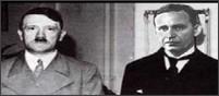 【捏造】チャンネル桜では勝共・統一教会と北朝鮮はタブーではない・・・という残念な火消し工作(笑)統一協会関係者ばかり出演している愛国保守・チャンネル桜は統一協会と一切関係ないでござる(笑): 偽装愛国者ハ真性売国奴(更新終了)