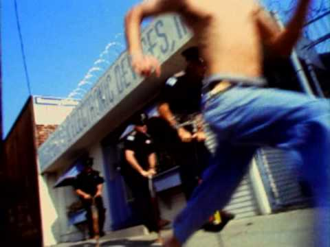 The Offspring - All I Want - YouTube