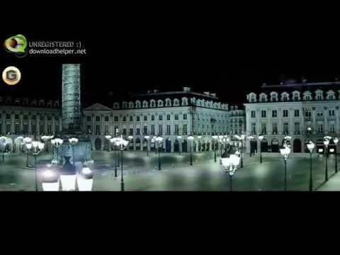 カルティエ cartier CM 210秒 - YouTube