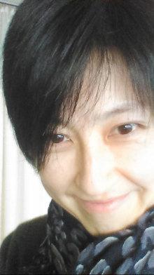 みんな、ありがとう(&#59;o&#59;)|岸谷香 オフィシャルブログ powered by Ameba