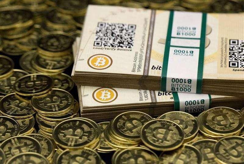 ゼロから学ぶ「ビットコインの仕組み」 | ロイター | 東洋経済オンライン | 新世代リーダーのためのビジネスサイト