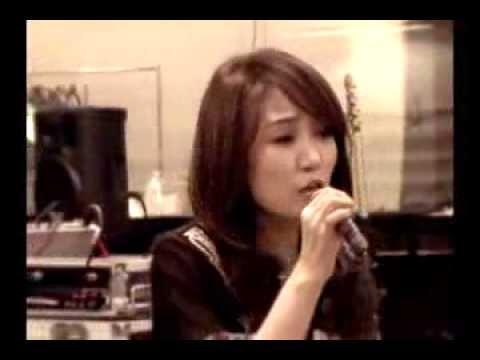浜田麻里 (Mari Hamada)  Forever -2014 Video Clip- - YouTube