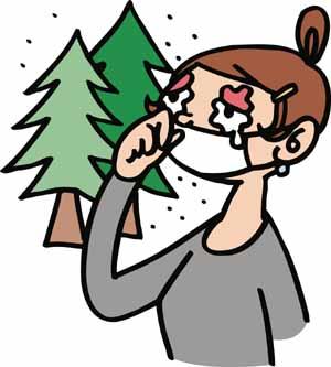 マスクを裏返しにつけると、効果が無いどころか逆にウイルスを寄せ付けるらしい