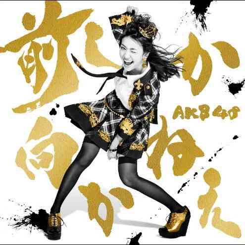 「落札額は大組閣反対活動に…」大島優子のネクタイが100万円で落札されたと話題に(1/2) - メンズサイゾー