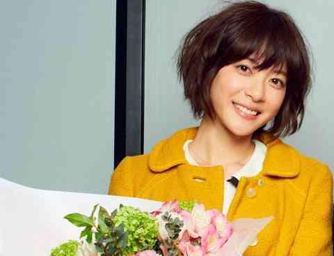 松本潤&上野樹里が初共演した映画「陽だまりの彼女」クランクアップで上野樹理が老けすぎと話題に!!?