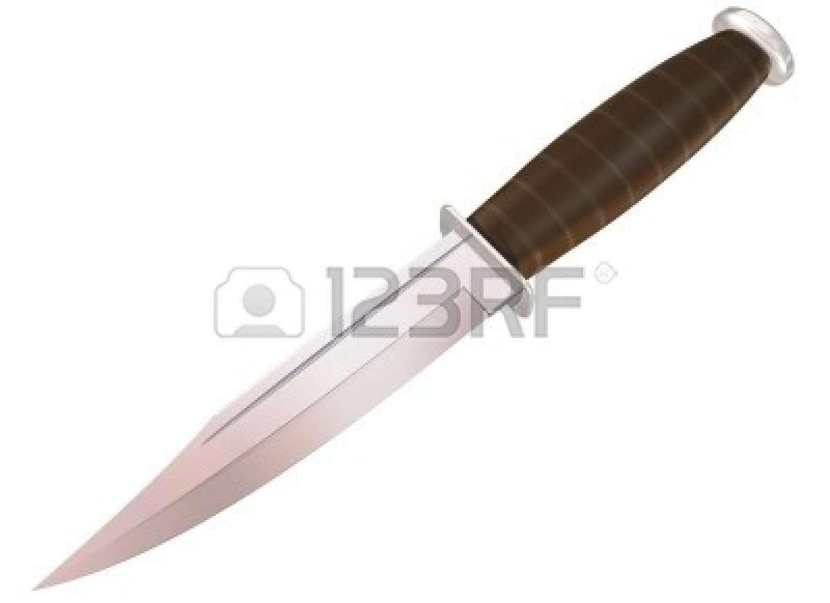 「自転車から身を守ろうと思った」女子高生の腕をナイフで刺す、傷害容疑で31歳男逮捕
