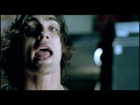 The All-American Rejects - Dirty Little Secret - YouTube