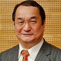 舛添要一元厚労相は圧勝したものの、公職選挙法違反容疑で告発、東京都知事選やり直し事態が起こり得る(板垣 英憲) - 個人 - Yahoo!ニュース