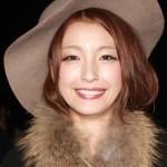 木下 優樹菜 | Just Smile!! by MERRY PROJECT