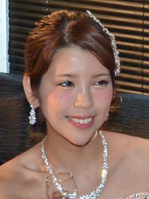 坂口杏里、激ヤセ報道に苦言…母・良子さんの死の影響は否定 映画の役づくりのため - シネマトゥデイ
