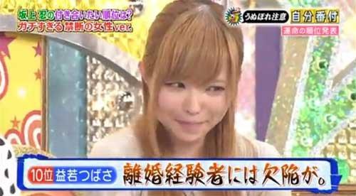 【画像あり】坂上忍の彼女が美人っぽい!