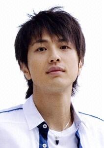 ゆずファンのAKB48大島優子、北川悠仁からの第1子誕生報告に感激! 「飛び跳ねちゃいました」