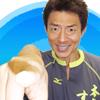【ソチオリンピック】すべての人に心から感謝! | 修造コラム | 松岡修造オフィシャルサイト