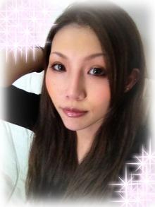 今井メロの画像 p1_4