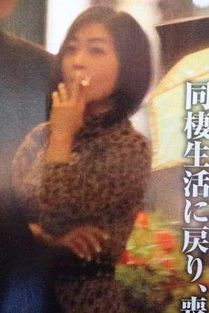 宇多田ヒカルの結婚相手の画像 キタ━━(゚∀゚)━━!!