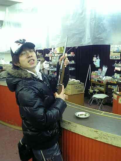 ゴー☆ジャスの画像 p1_20
