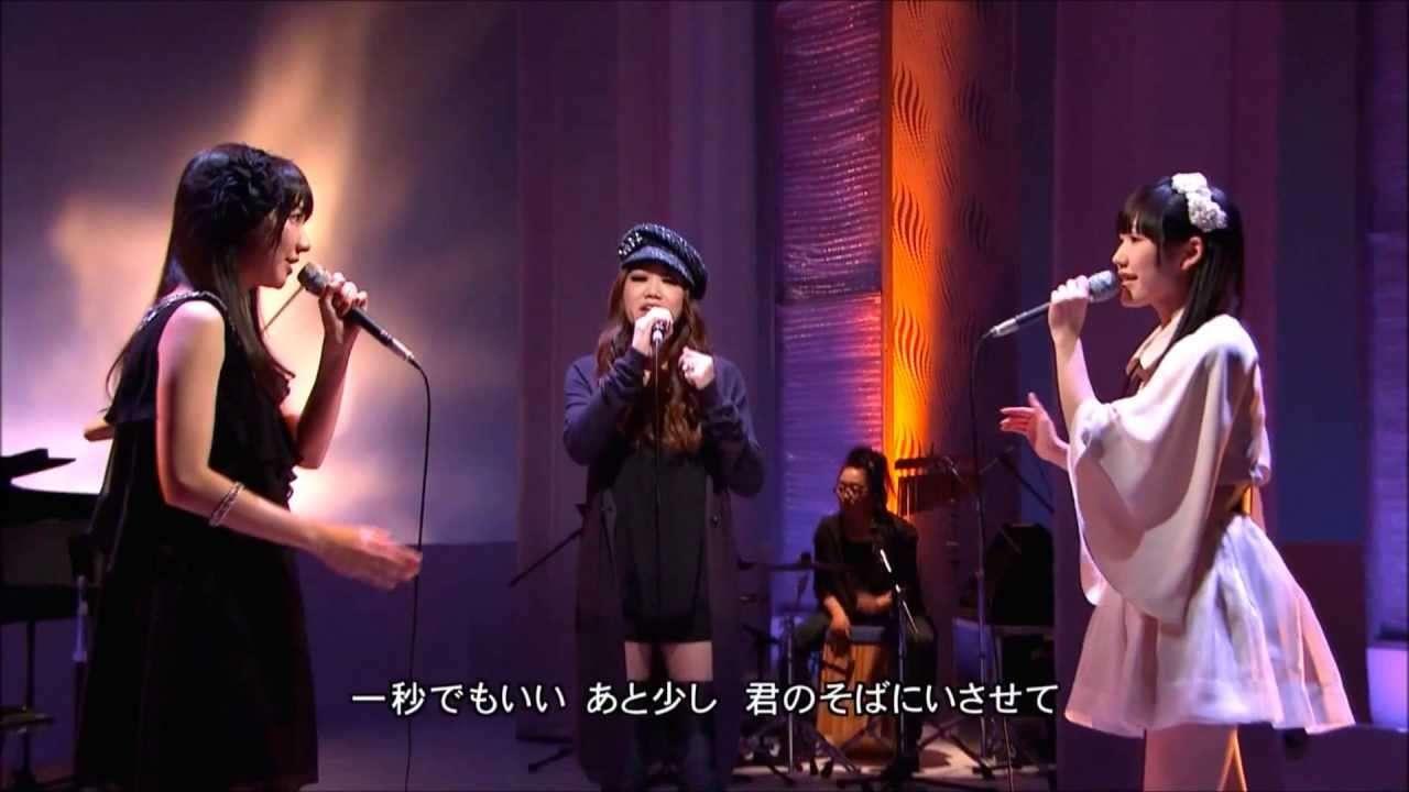嵐大野智を超えた!AKB48渡辺麻友の生歌が上手すぎるとネットで話題に!! - YouTube