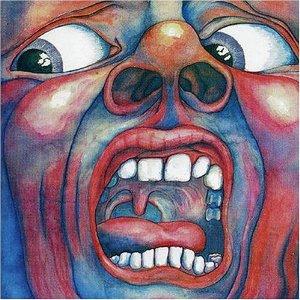 このアーティスト、聴き始めるならこのアルバム!