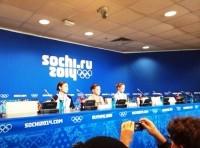 <ソチ五輪>宿敵日本がキム・ヨナを援護!?「彼女こそ金メダル」=露選手の点数に疑問の声―中国メディア (Record China) - Yahoo!ニュース