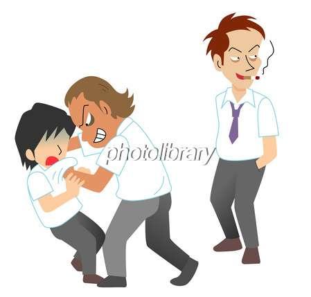 木刀で生徒殴る親→制止しようとした教員に「止めるな」→ 男子生徒は頭を5・6針縫うケガ→校長、停職2ヶ月の懲戒処分