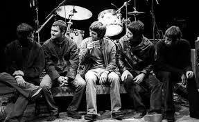 復活してほしいバンド、ミュージシャンは?