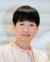 和田アキ子 ゴースト問題について「純粋に気持ちよければ…」 (スポニチアネックス) - Yahoo!ニュース