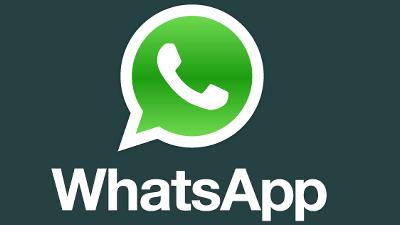 無料チャットアプリ「WhatsApp」をFacebookが1兆6400億円で買収 - GIGAZINE