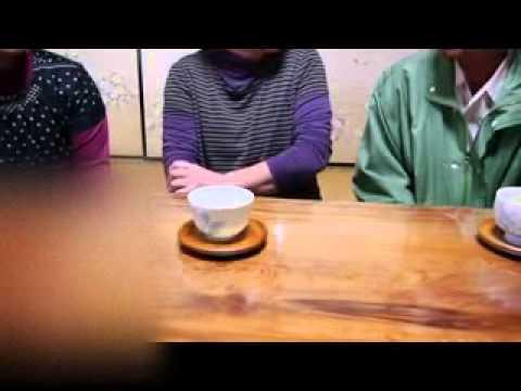 エイ会話 その4 「病院へ」 - YouTube