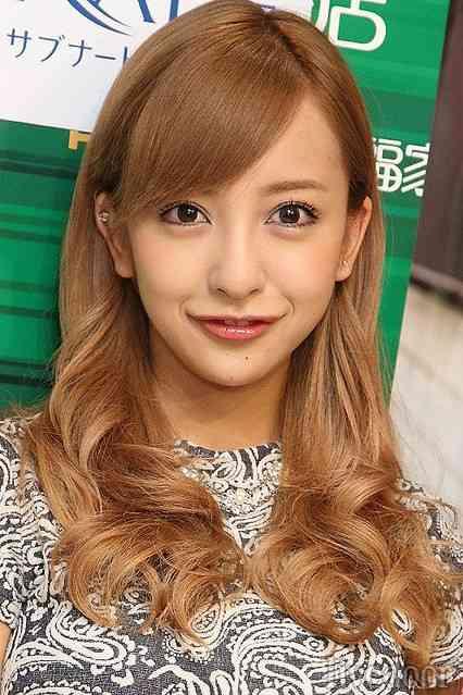 元AKB48板野友美が、おぎやはぎに告白「嫌われていると思っていた」 - ライブドアニュース