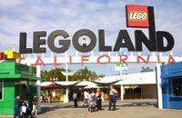 日本初「レゴランド」が名古屋に登場!世界のLEGOLAND画像集 - NAVER まとめ