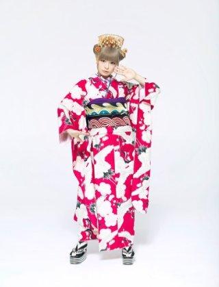 きゃりーぱみゅぱみゅの新曲『ゆめのはじまりんりん』のメロディーがGAOのヒット曲に酷似