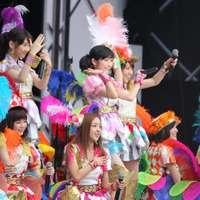 AKB48総支配人・戸賀崎智信、Google+復活も「脱法ハーブ事件はだんまり」で炎上!?|サイゾーウーマン