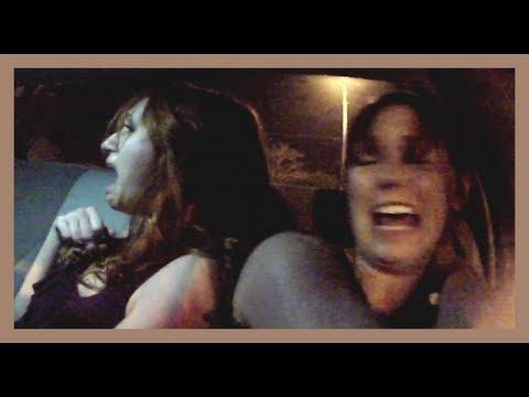 The Cab Ride Prank - YouTube