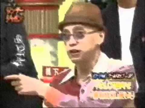 2002年 FIFAワールドカップの韓国の審判買収疑惑に飯島愛が物申す - YouTube