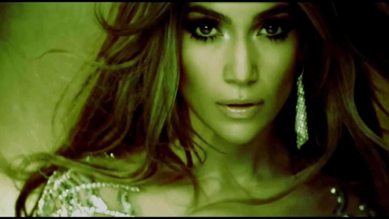 Jennifer Lopez ft Pitbull - Ven a Bailar (On the Floor) [HD Music Video] - YouTube