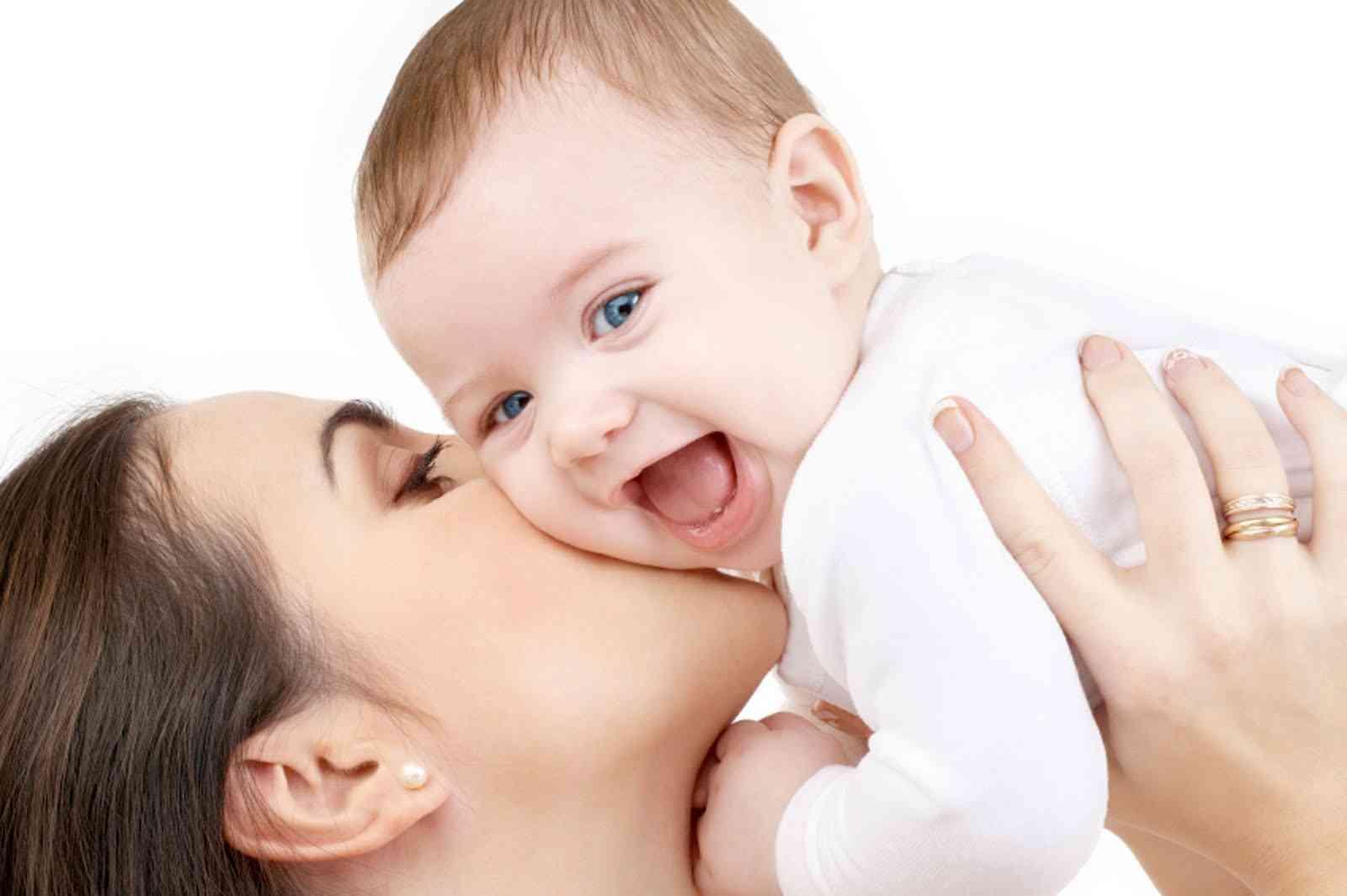 赤ちゃんのウ○チから作ったソーセージが「体にもいいし、美味しい!」と話題