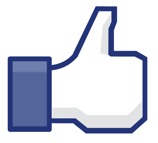 Facebook、悲しい話題用に「いいね!」に代わるボタン「そうだね」開発中