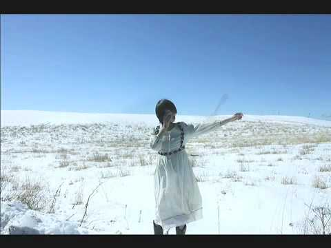 Spangle call Lilli line / dreamer - YouTube