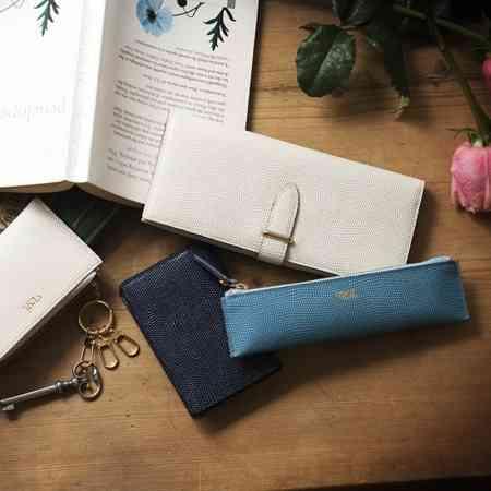 今欲しいお財布はどんなの?